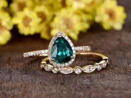 colored engagement rings 2017 most popular colored gemstone engagement rings bbbgem