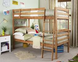 Bunk Beds Birmingham Beds Mattresses Bedroom Furniture From The Bed Warehouse Direct