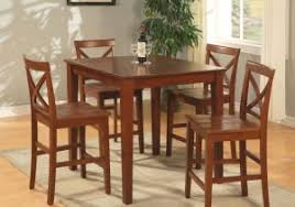 kitchen table and chairs with wheels kitchen table chairs luxury dining room table and chairs radiant