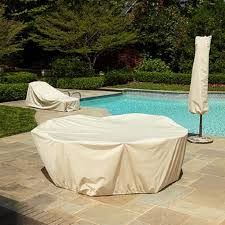 Outdoors Furniture Covers by Purchasing Macys Outdoor Furniture Macys Outdoor Furniture Covers