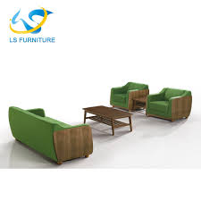 Sofa Furniture Pictures Wood Sofa Furniture Pictures Wood Sofa Furniture