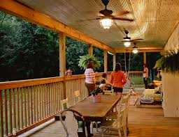 Outdoor Patio Ceiling Ideas by 83 Best Porches And Patios Images On Pinterest Outdoor Patios