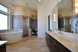 home interior sconces lighting a bathroom with wall sconces legend lighting