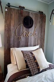 Boys Room Decor Ideas Diy Room Decor For Boys Diy Projects For