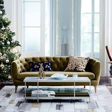 West Elm Day Bed Avery Coffee Table Westelm And This Is My Couch Living Family