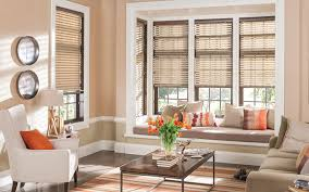 Blinds In The Window Where To Hang Blinds In Deep Windows Zebrablinds Canada