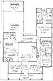 acadian floor plans acadian cottage house plan 14153kb architectural designs