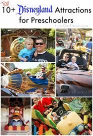 best 20 attractions disneyland ideas on pinterest disneyland