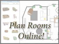 room planners room planner just enter your dimensions and it shows you ways to