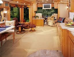 country coach magna 630 floor plan thecarpets co
