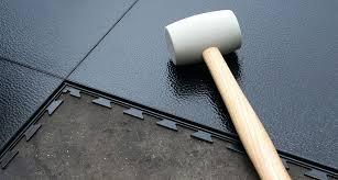 Interlocking Garage Floor Tiles Interlocking Garage Floor Tiles Best Photo Of Choosing L