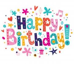 birthday card greeting free online birthday cards hallmark free