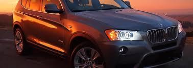 lexus for sale jackson tn the rite car llc nashville tn new u0026 used cars trucks sales u0026 service