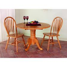 sunset trading kitchen island buy small dining sets sunset trading 3pc 42 drop dining set