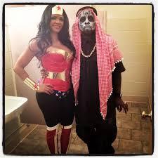 Hip Hop Halloween Costumes Girls Celebs Show Halloween Costumes Photos Hip Hop Wired