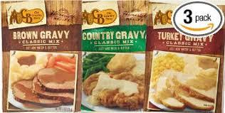 turkey gravy mix cheap pork gravy mix find pork gravy mix deals on line at alibaba