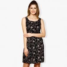 frock dresses online buy frock dresses for women in india
