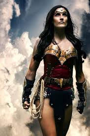 20 greatest cosplays woman dorkly