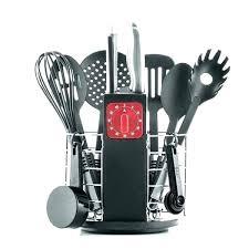 images ustensiles de cuisine porte ustensile cuisine achat et import rangement pour ustensiles de
