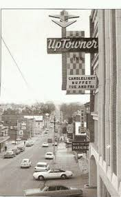 Comfort Inn Parkersburg Wv 68 Best Clarksburg Images On Pinterest West Virginia Mountain