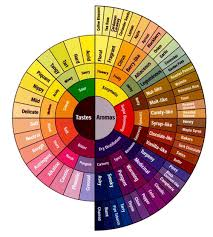 color wheel decorating color 20schemes1 home decor wheel primer
