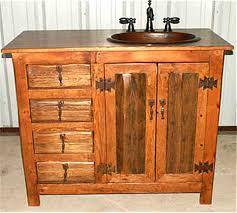 bathrooms design ideas attachment id 6077 rustic bathroom showy