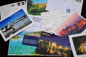 photo postcard get a postcard