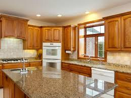 antique kitchen furniture kitchen cabinets furniture stunning wooden green cabinets