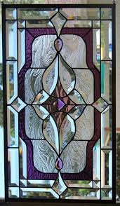 Glass Etching Designs For Kitchen Best 25 Leaded Glass Ideas On Pinterest Lead Glass Leaded