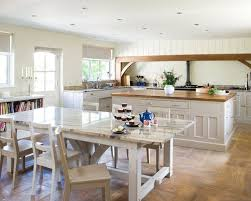 country style kitchen furniture country style kitchen houzz