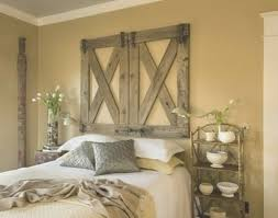 Rustic Country Home Decorating Ideas Bedroom New Rustic Country Bedroom Decorating Ideas Best Home