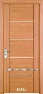 porte chambre beau peinture pour porte interieure bois 9 porte de la chambre