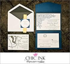 best wedding invitations best wedding invitations of 2012 junebug weddings