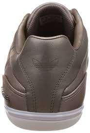 porsche shoes price adidas porsche typ 64 s75410 mens golden shoes amazon co uk