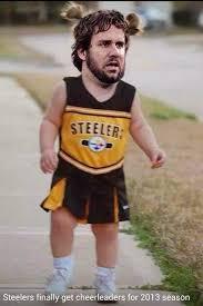 Big Baby Meme - 22 meme internet big baby ben steelers finally get cheerleaders