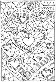 coloring page cloud star and coloring