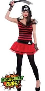 Party Halloween Costumes Teenage Girls 29 Halloween Images Halloween Ideas Costumes