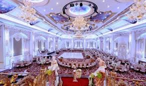 wedding halls wedding halls in jeddah arabia weddings