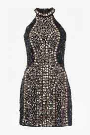 embellished dress embellished sequin dress collections connection
