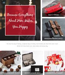 gifts for him s gift ideas gifts
