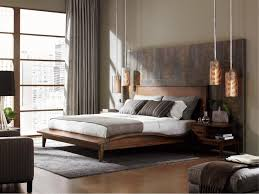bedroom lighting ideas bedroom lighting ideas to your room look more beautiful