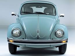 future volkswagen beetle vw beetle volkswagen beetle photo 17901 vehicles pinterest