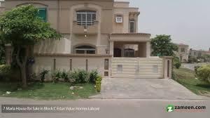 100 3d home design 7 marla 4 marla house plan house plan