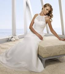 dresses for destination wedding princess wedding dresses for weddings 75 about wedding