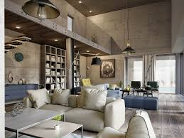 modern loft furniture designs by style modern dining chairs 3 apartments with