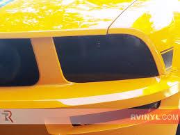 mustang headlight covers rtint ford mustang 2005 2009 headlight tint