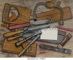 Woodworking Tools Ontario Canada by Woodworking Stock Photos U0026 Woodworking Stock Images Alamy