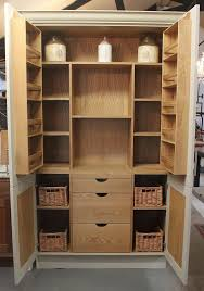 bespoke kitchen furniture made painted bespoke kitchen larder cupboard unit kitchen