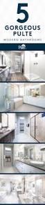 Home Design Center Alpharetta by Stunning Dominion Homes Design Center Ideas Decorating Design