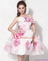 multi color wedding dress wedding dresses in color colored wedding dresses discount gowns